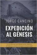 Expedición al Génesis