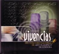 Vivencias del Concurso Nacional de Arte Flamenco de Córdoba