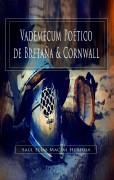 Vademecum Poetico de Bretaña & Cornwall