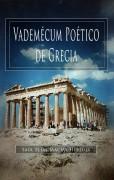 Vademecum Poetico de Grecia