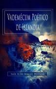 Vademecum Poetico de Islandia