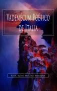 Vademecum Poetico de Italia