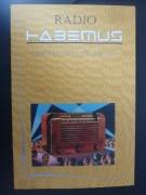 Radio Habemus