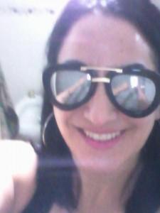 Silvia Laura Piedrabuena DAlessandro