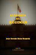 Alegoría al régimen