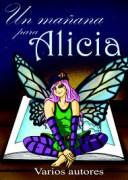 Un mañana para Alicia