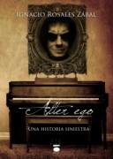 Álter ego. Una historia siniestra