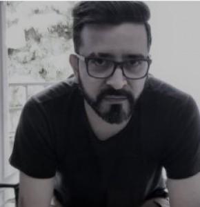 Cristian Acevedo