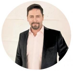 Raúl Díaz Peña