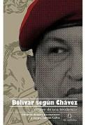 Bolívar según Chávez: ensayo de una tendencia