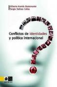 Conflictos de identidades y política internacional