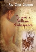 Yo amé a William Shakespeare
