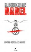 El búnker de Babel