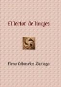 EL LECTOR DE LINAJES