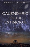 El Calendario de la Extinción