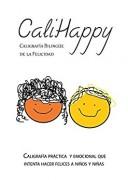 Calihappy