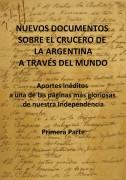 Nuevos Documentos sobre el Crucero de La Argentina a través del Mundo
