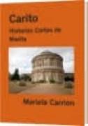 CARITO  (SOMBRA Y DOLOR DE UN DIVORCIO)