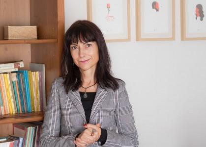 Carmen Suero