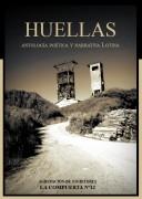 Antología poética y narrativa lotina HUELLAS