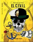 El C.I.V.I.L.