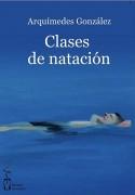 Clases de natación y otros relatos