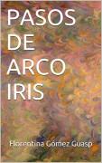 Pasos de Arco Iris