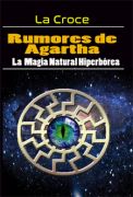 Rumores de Agartha
