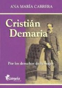 Cristián Demaria