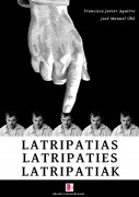 LATRIPATIAS
