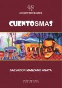 CUENTOSMAS , Los cuentos de Manzano