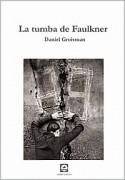 La tumba de Faulkner