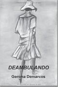 DEAMBULANDO