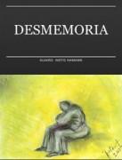 DESMEMORIA