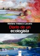 DIARIO DE UN ECOLOGISTA