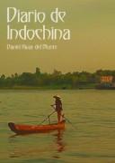 Diario de Indochina