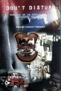 Dont´ Disturb: Crónica de un encuentro en Cartagena de Indias