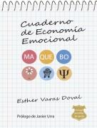 Cuaderno de Economia Emocional