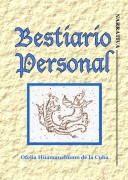 Bestiario Personal