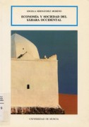 Economía y sociedad del Sáhara Occidental