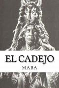 EL CADEJO  (el nahual)