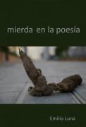 mierda en la poesía