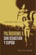 Palíndromo II. San Sebastián y Cupido
