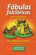Fábulas folclóricas
