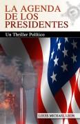 La agenda de los presidentes