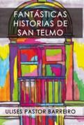 Fantásticas historias de San Telmo