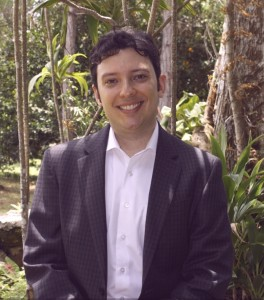 Fernando Diaz Lozano