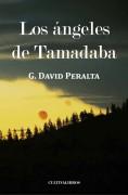 Los ángeles de Tamadaba