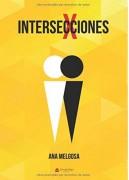 INTERSE(X)CCIONES