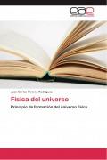 FÍSICA DEL UNIVERSO